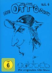 Die Otto Show, Vol.4