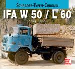 IFA W 50 / W 60 L