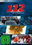 112 - Sie retten dein Leben Vol.3