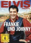 Frankie und Johnny