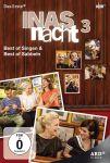 INAS NACHT-Best of Singen & Best of Sabbeln 3