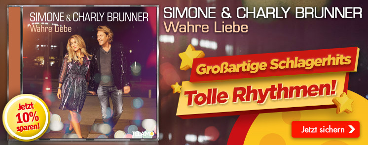 Slider-Simone-&-Charly-Brunner_431060_slider_banner_746x295