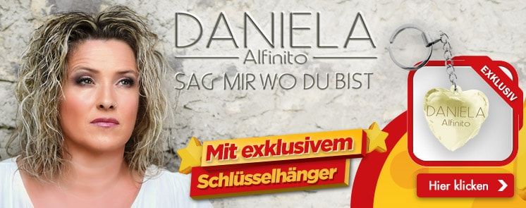 Daniela_alfinito_430926_746x295_banner
