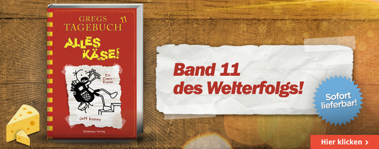 Alles_kaese_132489_rb_neu_webseite_746x295px_banner