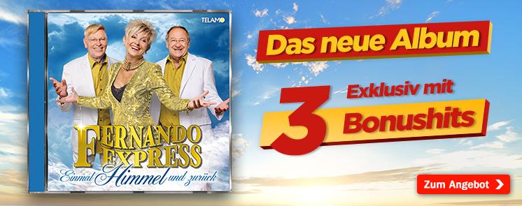 Fernando-Express_Einmal-Himmel-und-zurueck_420644_746x295