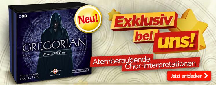 gregorians_420483_slider_banner_ohne-bogen_746x295