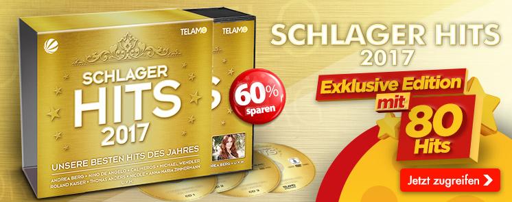 Schlager_hits_2017_431097_slider_banner_746x295